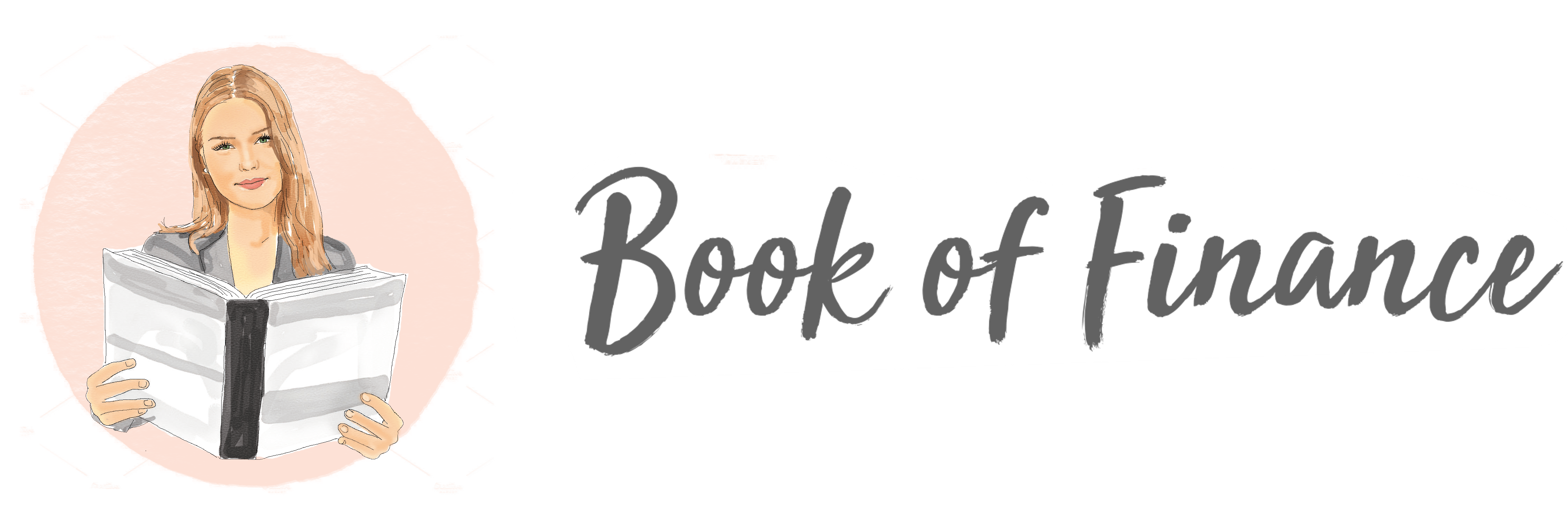 BOOK OF FINANCE